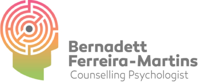 BFM Psychologist